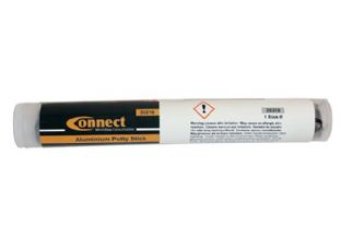 Connect 35318 Aluminium Putty Stick Pk 1